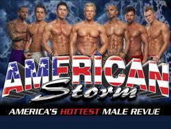 American Storm