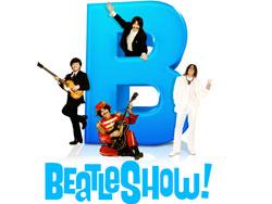 Beatle Show