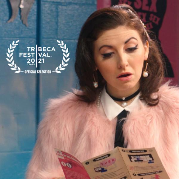 Liza-Anonymous-Tribeca-Film-Festival