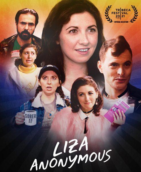 Liza-Anonymous-poster