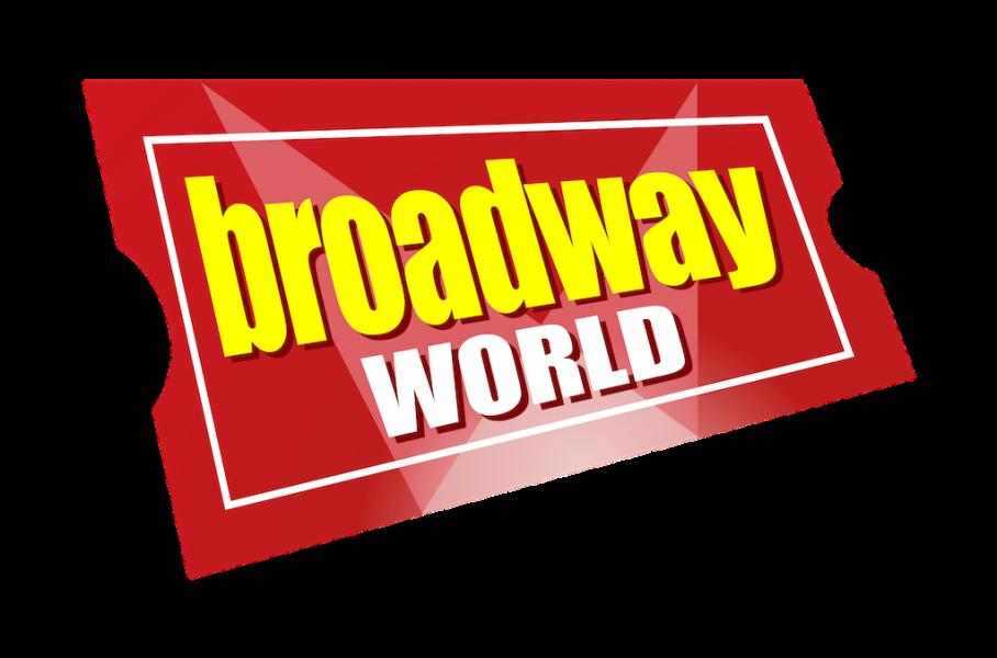 broadway_world