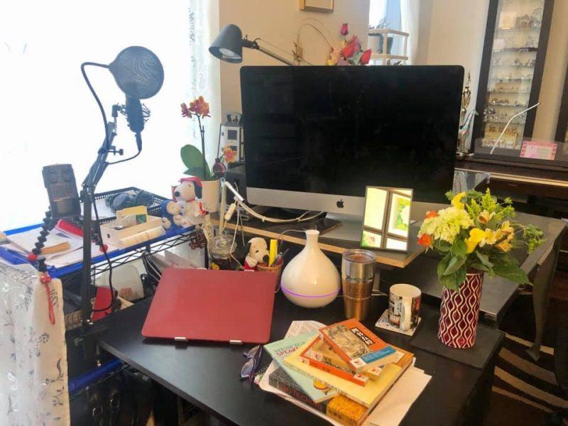 home-studio-L