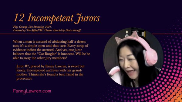 reel-12-incompetent-jurors