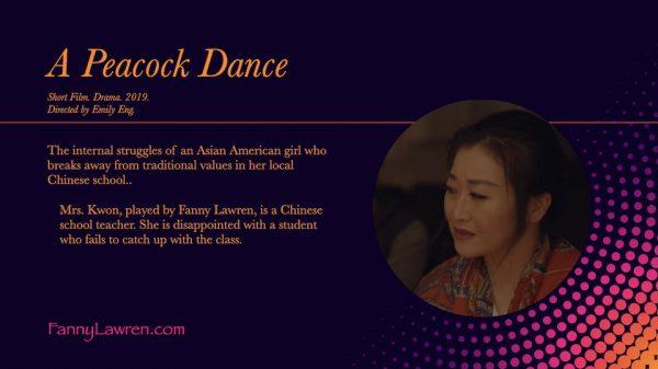 reel-a-peacock-dance