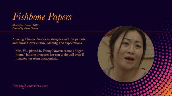 reel-fishbone-papers
